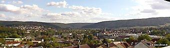 lohr-webcam-25-09-2018-13:30