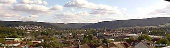 lohr-webcam-25-09-2018-13:40