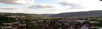 lohr-webcam-25-09-2018-14:00