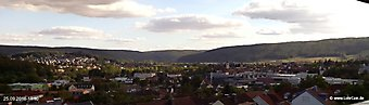 lohr-webcam-25-09-2018-14:10