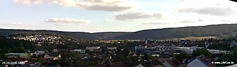 lohr-webcam-25-09-2018-14:20