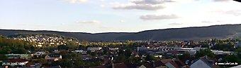 lohr-webcam-25-09-2018-14:30