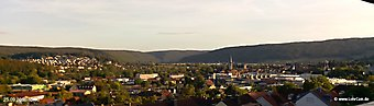 lohr-webcam-25-09-2018-15:40