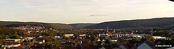 lohr-webcam-25-09-2018-15:50
