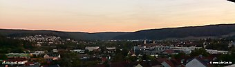 lohr-webcam-25-09-2018-16:40