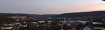 lohr-webcam-25-09-2018-17:00