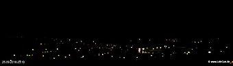 lohr-webcam-25-09-2018-23:10
