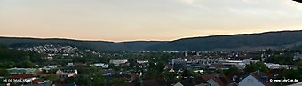 lohr-webcam-26-09-2018-15:10