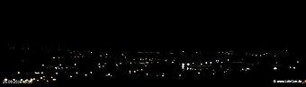 lohr-webcam-26-09-2018-16:50