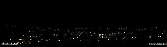 lohr-webcam-26-09-2018-18:00