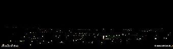 lohr-webcam-26-09-2018-18:40