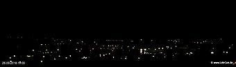 lohr-webcam-26-09-2018-19:00