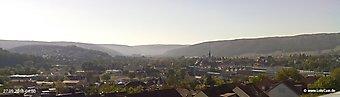 lohr-webcam-27-09-2018-04:50