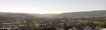 lohr-webcam-27-09-2018-05:40