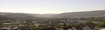 lohr-webcam-27-09-2018-05:50
