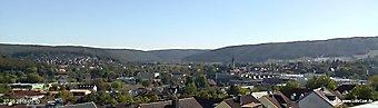 lohr-webcam-27-09-2018-09:10