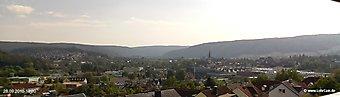 lohr-webcam-28-09-2018-14:20