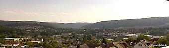 lohr-webcam-28-09-2018-14:40