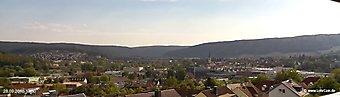 lohr-webcam-28-09-2018-14:50