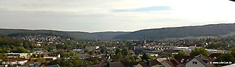 lohr-webcam-28-09-2018-15:40