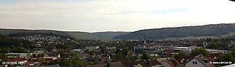 lohr-webcam-28-09-2018-15:50