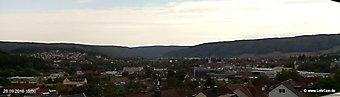 lohr-webcam-28-09-2018-16:00
