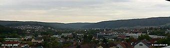 lohr-webcam-28-09-2018-16:30