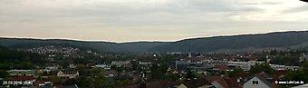 lohr-webcam-28-09-2018-16:40