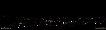 lohr-webcam-28-09-2018-22:50