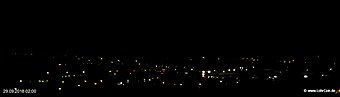 lohr-webcam-29-09-2018-02:00