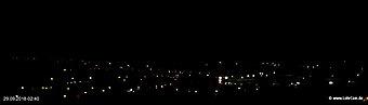 lohr-webcam-29-09-2018-02:40