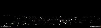 lohr-webcam-29-09-2018-03:30