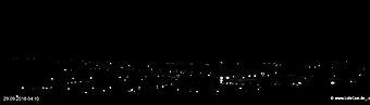 lohr-webcam-29-09-2018-04:10