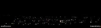 lohr-webcam-29-09-2018-05:20
