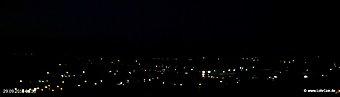 lohr-webcam-29-09-2018-06:30