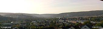 lohr-webcam-29-09-2018-09:30