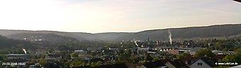 lohr-webcam-29-09-2018-09:40