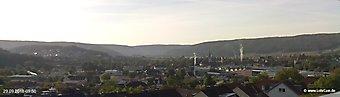 lohr-webcam-29-09-2018-09:50