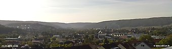 lohr-webcam-29-09-2018-10:00