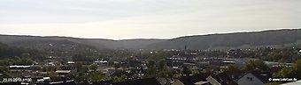 lohr-webcam-29-09-2018-11:30