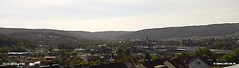 lohr-webcam-29-09-2018-11:50