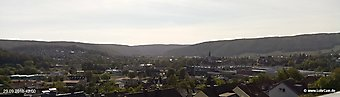 lohr-webcam-29-09-2018-12:00