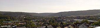 lohr-webcam-29-09-2018-13:40