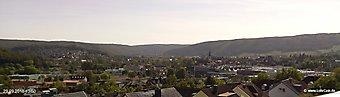 lohr-webcam-29-09-2018-13:50