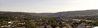 lohr-webcam-29-09-2018-14:30