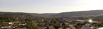 lohr-webcam-29-09-2018-14:40