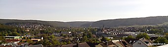 lohr-webcam-29-09-2018-15:20