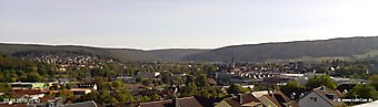 lohr-webcam-29-09-2018-15:40
