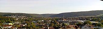 lohr-webcam-29-09-2018-16:50