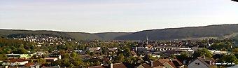 lohr-webcam-29-09-2018-17:00